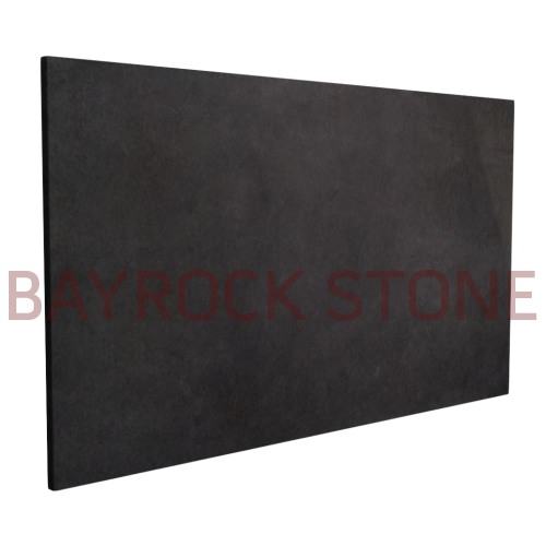 Absolute Black Granite Outdoor Slab