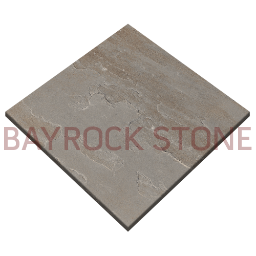 Forge Porcelain Pavers