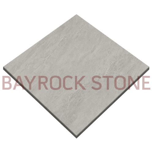 Light Grey Porcelain Pavers