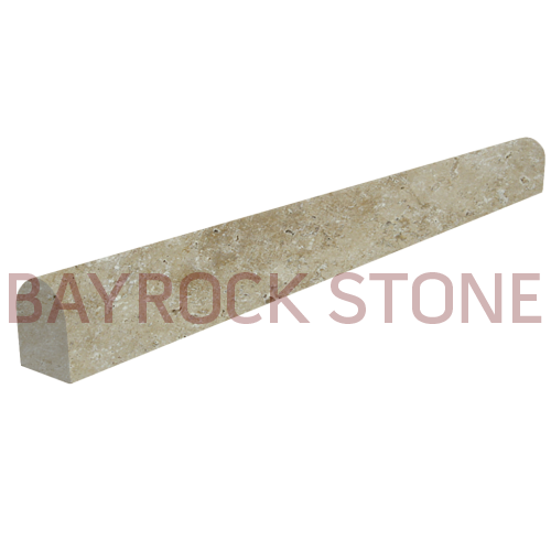 Earthstone Travertine