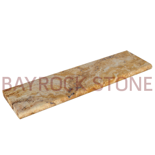 Ella Travertine