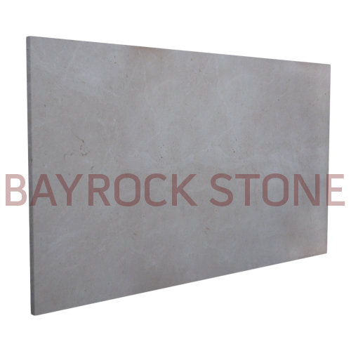 Bursa Beige Marble Indoor Slab