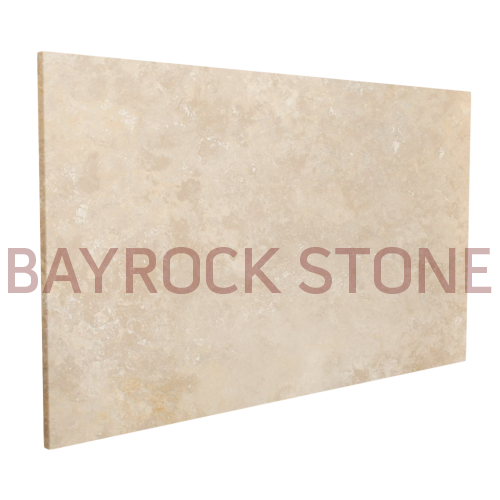 Roman Travertine Indoor Slab