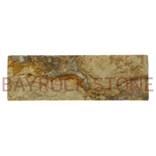 Ella Travertine Veneer Stone