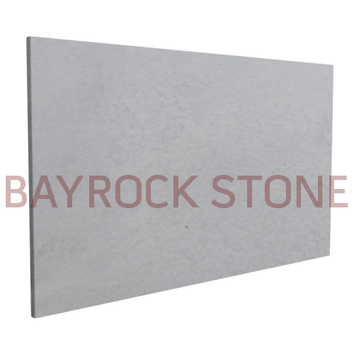 Afyon Ice Marble Outdoor Slab