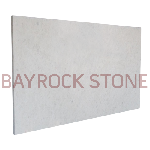 Opal White Marble Indoor Slab