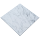 Italian Bianco Carrara Polished