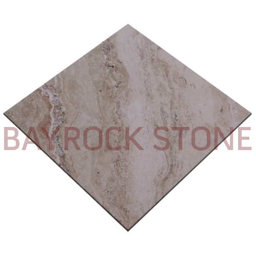 Mexican Travertine
