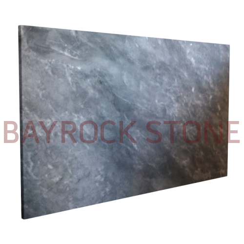 Blue Marble Outdoor Slab