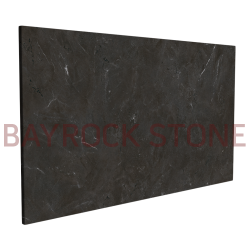 Imperial Semi Glossy Rectified Porcelain Slab