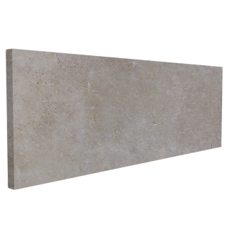 Natural Stone Mini Slabs